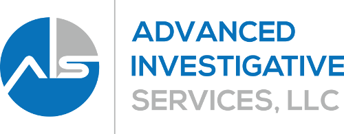 Advanced Investigative Services, LLC