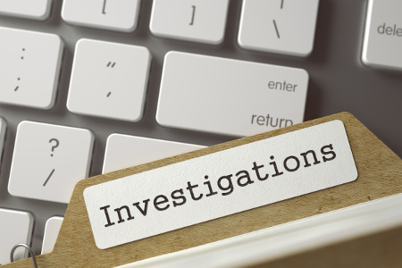 Advanced Investigative Services - private investigator - Phoenix AZ