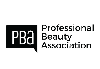 Professional Beauty Association Member Logo