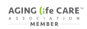 Aging Life Care Association