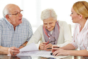 Conservatorship - Managed Protective Services - Youngtown AZ