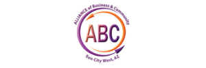 Alliance of Business and Communities of Sun City West