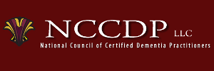 National Counselor of Certified Dementia Practitioners