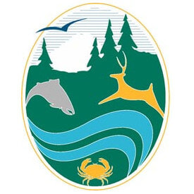 Washington Department of Fish and Wildlife (WDFW)