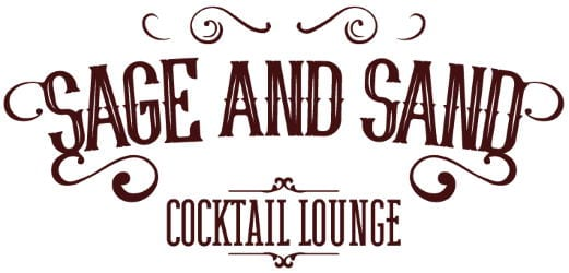Sage & Sand Cocktail Lounge