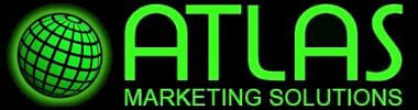 Atlas Marketing Solutions
