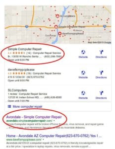 Local-SEO-by-Atlas-MArketing-Solutions