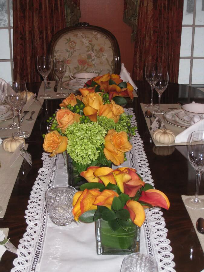 thanksgiving-table-flowers