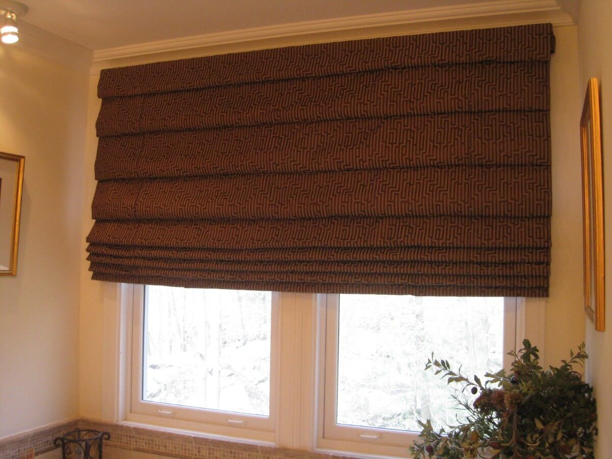 2405 Window Treatment Ideas by Susan Marocco Interiors
