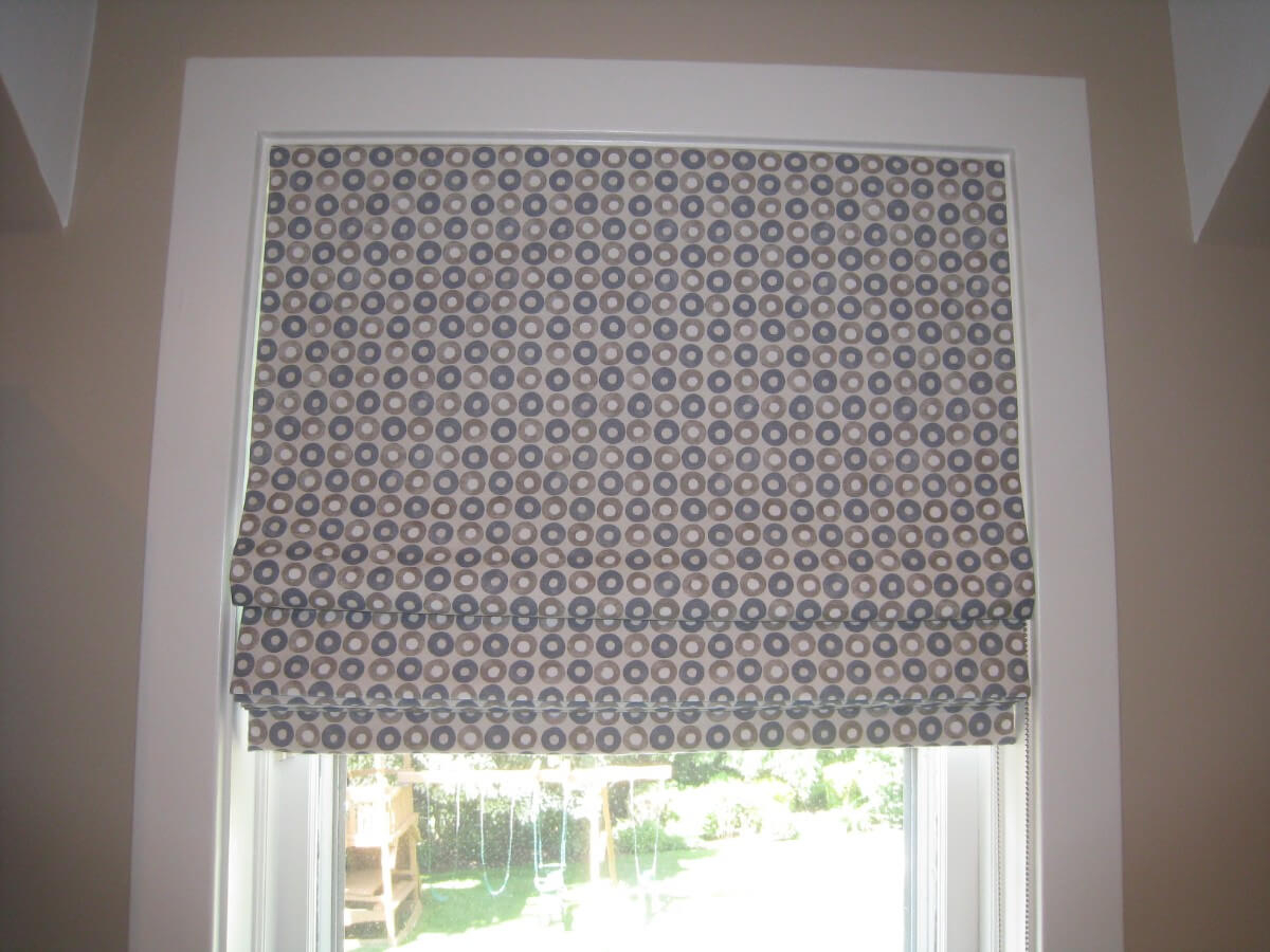 3345 Window Treatment Ideas by Susan Marocco Interiors