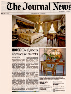 The Journal News - 7 May 2011