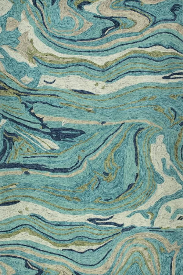 bargas-hand-tufted-wool-teal-area-rug