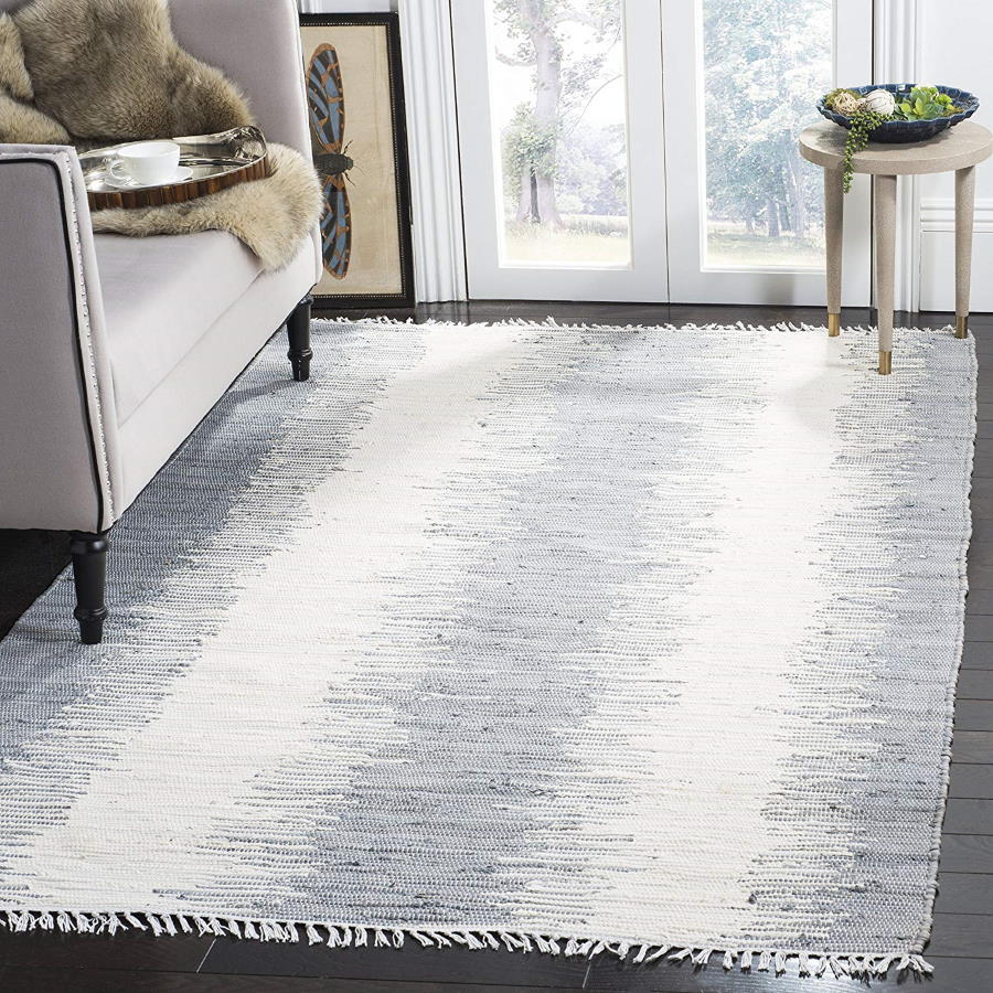 cayman-handwoven-gray-area-rug