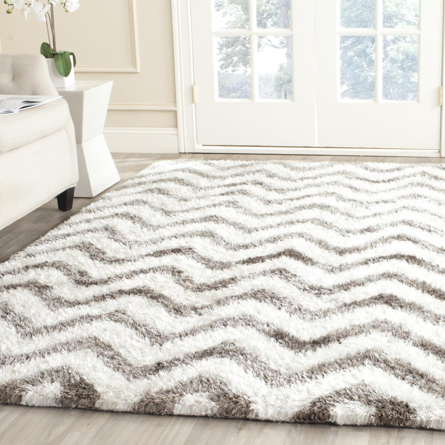 hempstead-hand-tufted-cotton-graywhite-area-rug