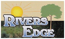 River's Edge RV Campground Holt, FL