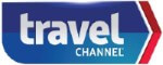 Travel Channel Logo 150px