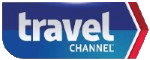 Travel Channel Logo transparent