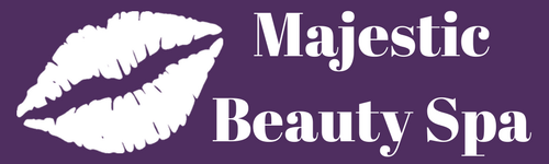 Majestic Beauty Spa PLLC