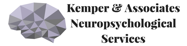 Kemper & Associates Neuropsychological Services